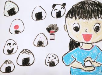 【ノリノリパラダイス!】9歳