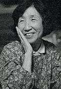 兵庫県 本篠満津子さん